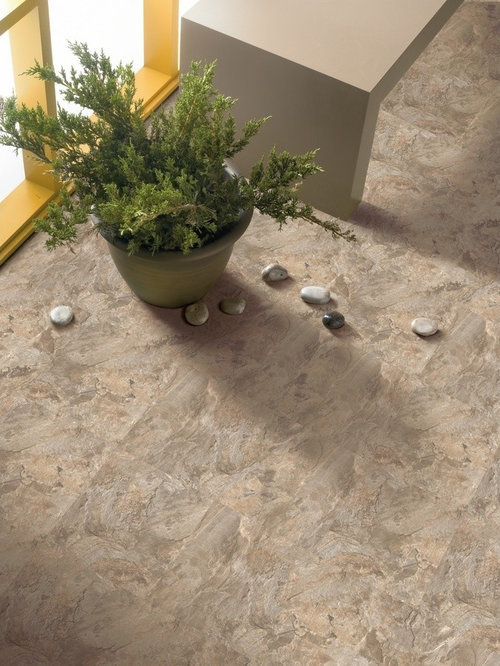 Peel And Stick Tile Home Design Ideas Pictures Remodel Decor