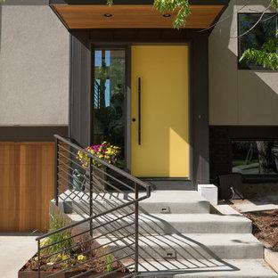 Indoor/Outdoor Living: Boulder, CO