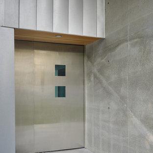 Terrazzo Floor Houzz