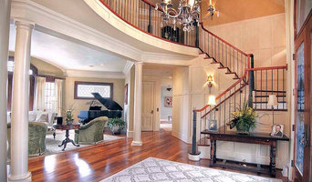 Best 15 interior designers and decorators in raleigh nc - Interior designers in raleigh nc ...