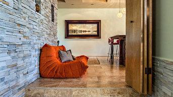 Interior Design Photography 1