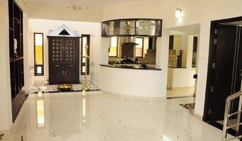 Best Architects And Building Designers In Thiruvananthapuram