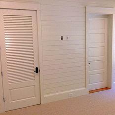 8 Foot Interior Doors: Find Interior Doors and Closet Doors Online
