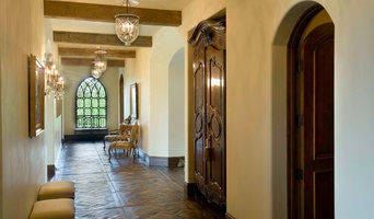Incredible Best 15 Design Build Firms In Denver Co Houzz Home Interior And Landscaping Elinuenasavecom