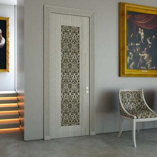 Italicam Collection