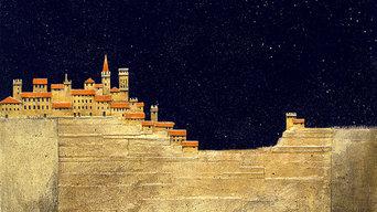 Italy Giclee Prints