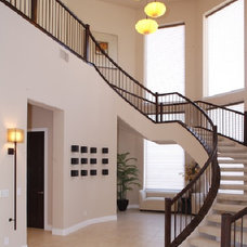 Entry by DIVA INTERIOR CONCEPTS