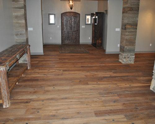 Jack Laurie Home Floor Designs