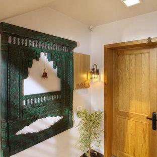 indian entryway design ideas, inspiration \u0026 images houzzEntrance Door Indian Decorating Ideas #19