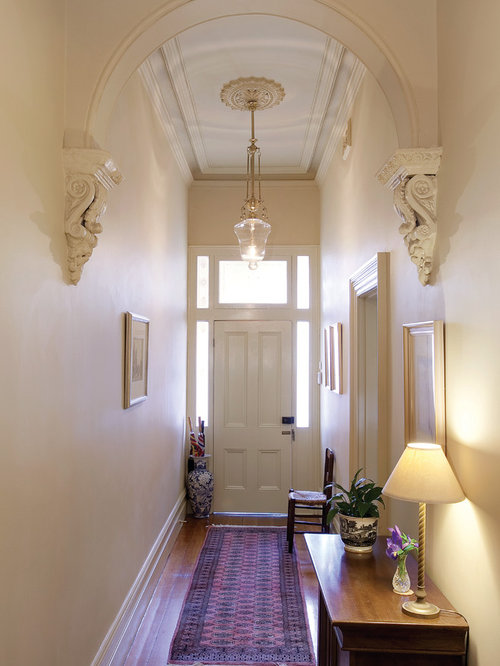 Victorian Foyer Decorating Ideas : Best victorian entryway design ideas remodel pictures