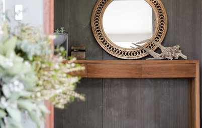 What is an Interior Stylist… And How Do I Work With One?