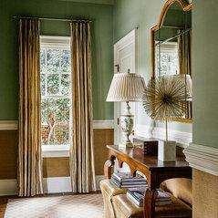 Diel design and interiors charlotte nc us 28209 - Interior design jobs in charlotte nc ...
