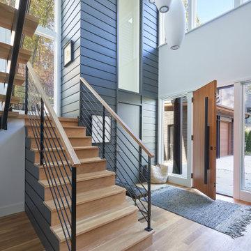 Kenilworth Modern
