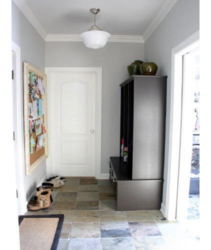 Traditional Entry by Rebekah Zaveloff | KitchenLab
