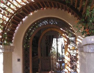 La Paloma Tuscan Lot 52