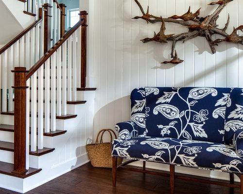 Sherwin Williams Pure White Home Design Ideas, Pictures, Remodel and Decor