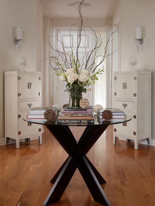 Flower Arrangement Houzz
