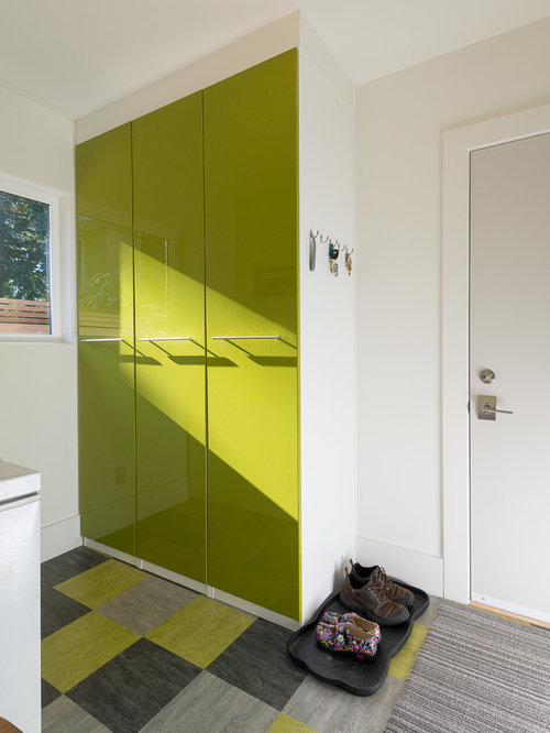 Key Storage Design Ideas & Remodel Pictures | Houzz