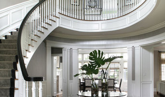 9765 Summit NJ Interior Designers And Decorators