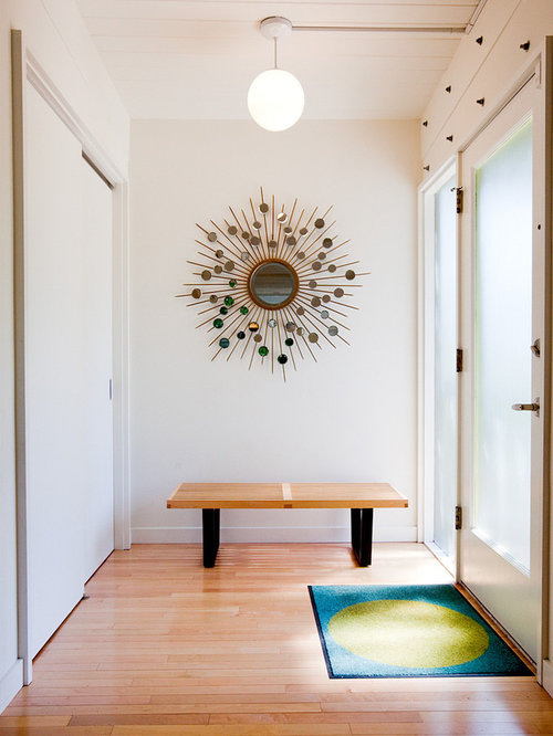 Houzz Foyer Mirror : Foyer mirror ideas pictures remodel and decor