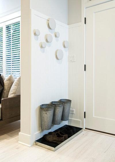 10 astuces pour ranger vos accessoires et v tements dans l 39 entr e. Black Bedroom Furniture Sets. Home Design Ideas