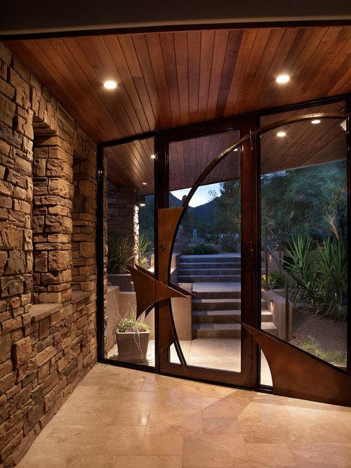 custom front doorCustom Front Doors  Houzz