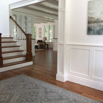Lexington - Multiple Offers After Staging!
