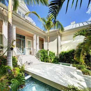 Lido Tropical