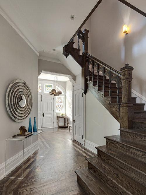 Balboa Mist Home Design Ideas Pictures Remodel And Decor
