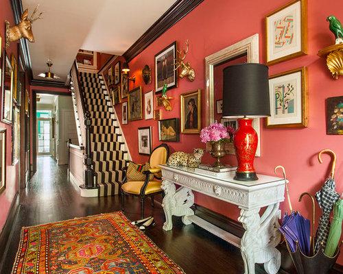 Foyer Design Ideas Remodels Amp Photos