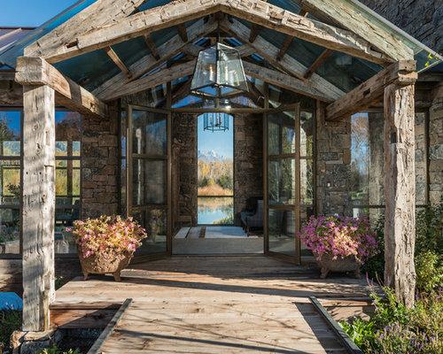 Best front door with plywood flooring design ideas - Plywood door designs photos ...