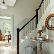cottage_staircases