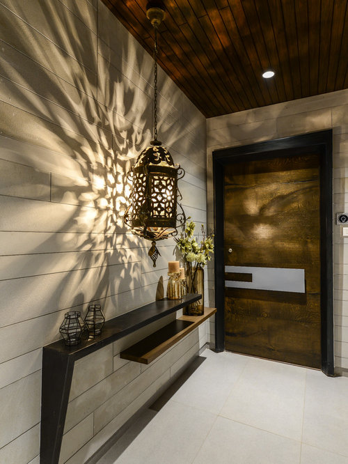 Best Asian Entryway Design Ideas Amp Remodel Pictures Houzz