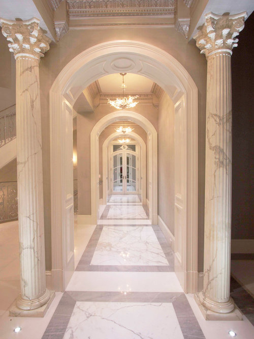 neoclassical decorating style decoratingspecial neoclassical interiors houzz 88096