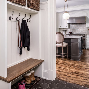 25 Best Mudroom Ideas, Designs & Remodeling Pictures | Houzz