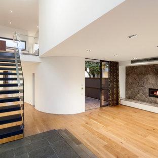 Luxury Home South Yarra