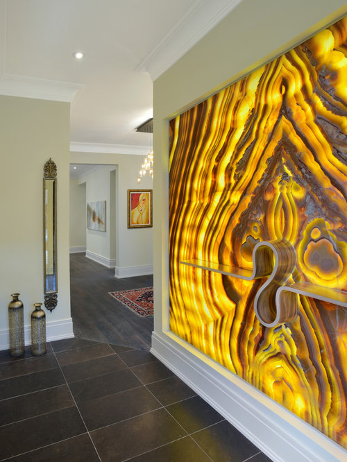 Onyx Design Ideas Houzz