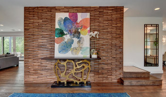 Best Interior Designers And Decorators In Austin