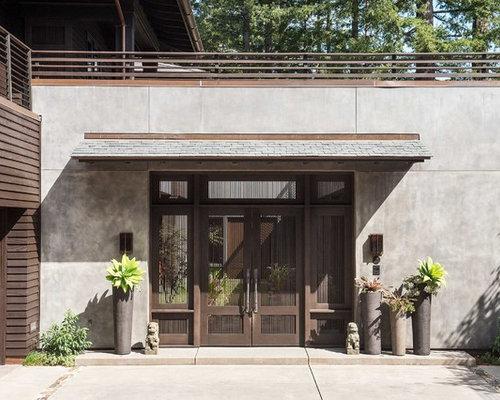 Main Door Designs & Ideas | Houzz