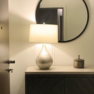 Marlowe Apartments, Seattle, WA