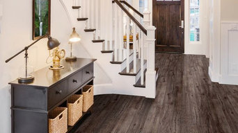 Marmoset Laminate Floors by Floorcraft