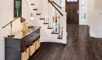 Marmoset Laminate Floors by Floorcraft