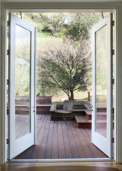 Find the right glass door for your patio for 5 ft french patio doors