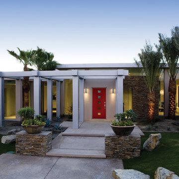 Masonite® Exterior Doors