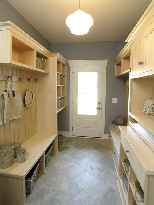 Sherwin williams steely gray home design ideas pictures for Home ideas centre hobart