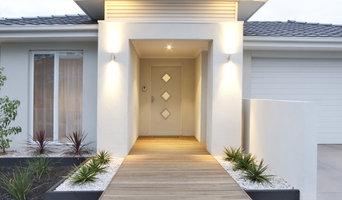 Contact & Best 15 Door Dealers and Installers in Vancouver | Houzz