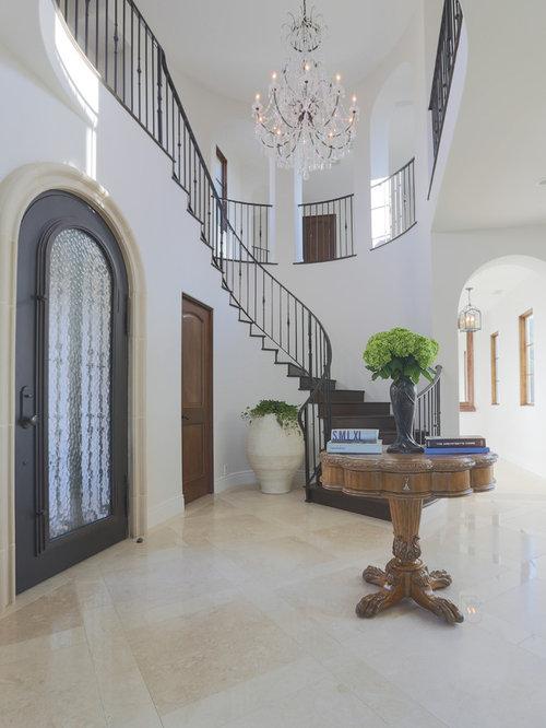 22687 foyer design photos