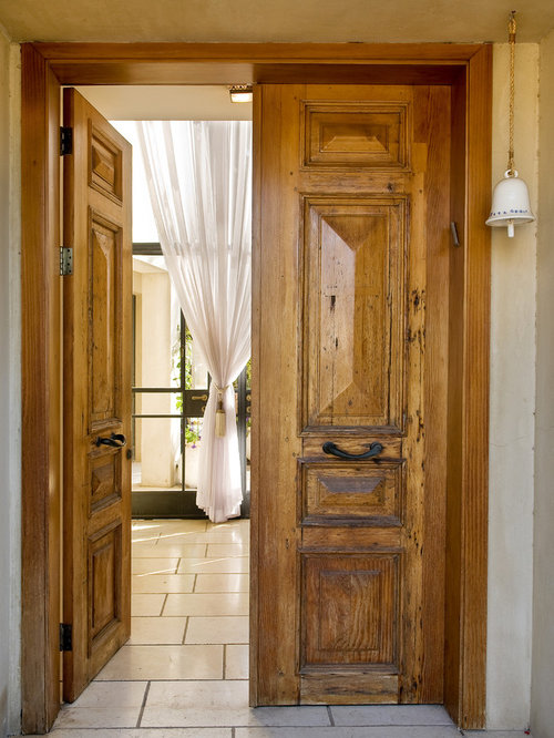 SaveEmail. Best Modern Wood Doors Design Ideas   Remodel Pictures   Houzz