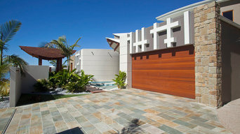 Mees Constructions - Pelican Waters QLD