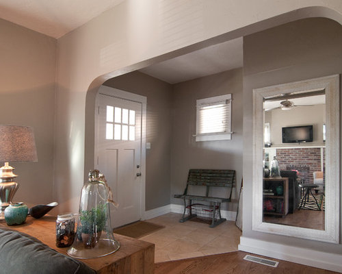 Best Taupe Paint Design Ideas Amp Remodel Pictures Houzz